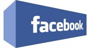 Facebook pic