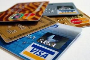 Credit-Card-pic