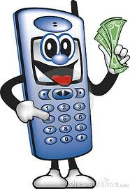Free mobile phone contracts uk