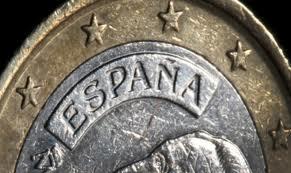 spanish bailout