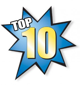 top 10 281x300 Top 10 Personal Finance Blog Picks Of The Week!