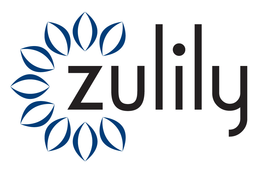 Win £145 Worth Of zulily Goodies In Our Big Giveaway ...