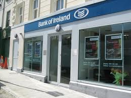 bank of ireland mortgages northern ireland