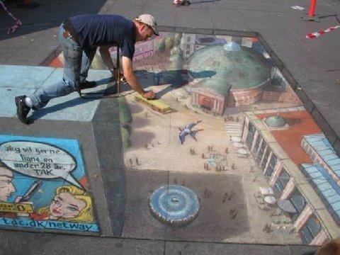 chalk man 10