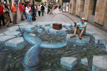 chalk man 2