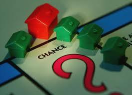 home insurance risk