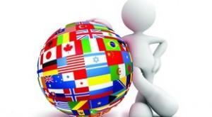 expanding overseas