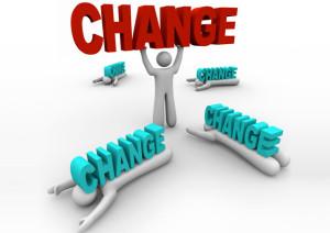 Take-Control-of-Change