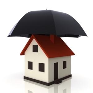 home-insurance-umbrella
