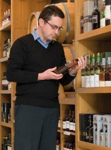 whisky-investing
