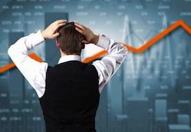 investing pitfalls to avoid
