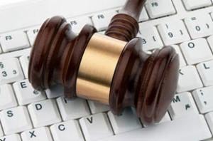 patent wars 2