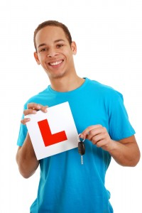 young-driver-insurance-200x300