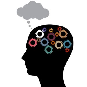 NLP_-_brain_cogs