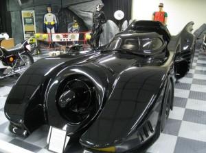 batmobile-550x412