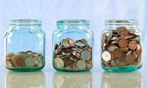improve-personal-finances