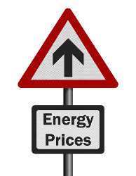 gas-and-electricity-prices-rise