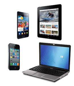 multi-gadget-insurance