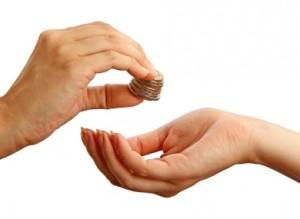 profit-charity
