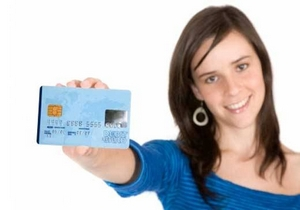 credit-builder-credit-cards