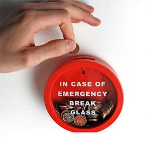 emergency_box-300x300