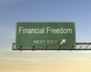 financial-freedom-next-exit