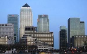 london-banks