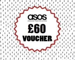 £60-asos-voucher-giveaway