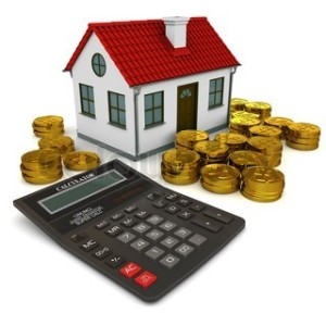 home-equity-uk