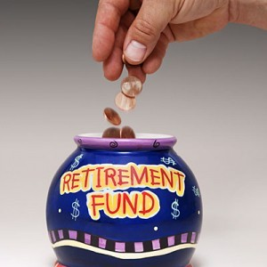 saving-money-for-retirement