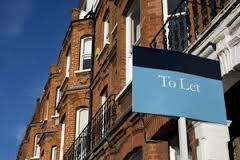 tenancy-charter