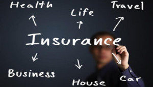 types-of-insurance
