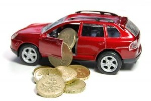 car-insurance-too-high
