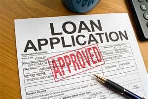 instalment-loans