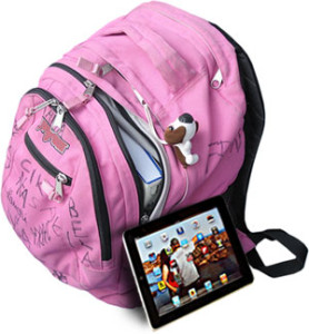 school-bag-ipad-insurance