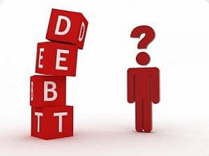 debt-solutions-uk-scotland