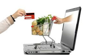 online-shopping-affecting-high-street