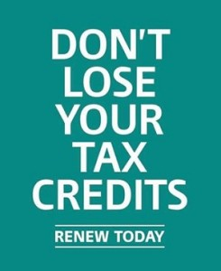 renew-tax-credits-today