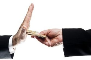 saying-no-to-free-money