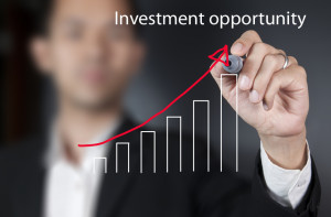 investment_opportunities