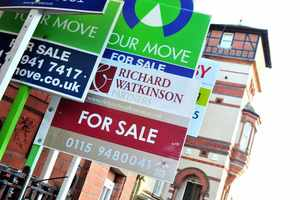 london-property-market-peak