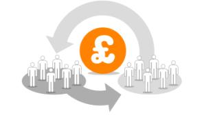 peer-to-peer-borrowing