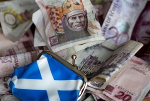 scottish-independence-travel-money