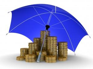 income-protection-umbrella