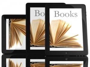 personal-finance-ebooks