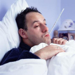 sick_in_bed_cropped_304412_3