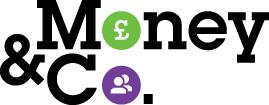 MoneyAndCo-logo