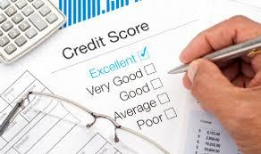 credit-score-excellent