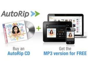 Save-Money-Amazon-AutoRip