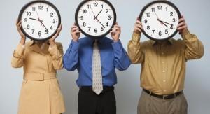 flexible-working-hours